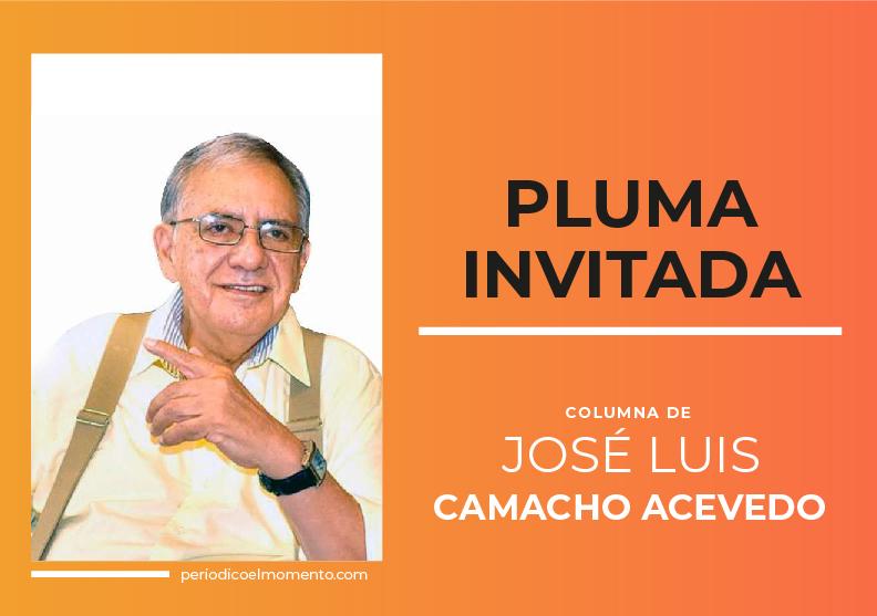 """El síndrome de """"Juanito"""" reaparece en Guerrero"""
