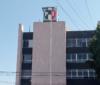 PRI condena ataque a líder de Coparmex