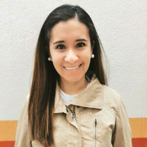 Jazmin Viramontes
