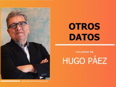 New York Times 'pasquín inmundo' para AMLO por Félix Salgado