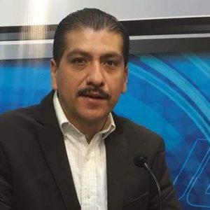 Gilberto Salas