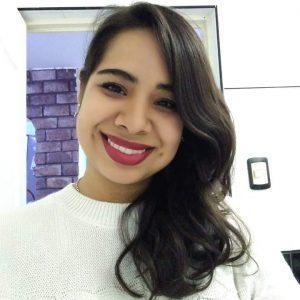 Karina Méndez