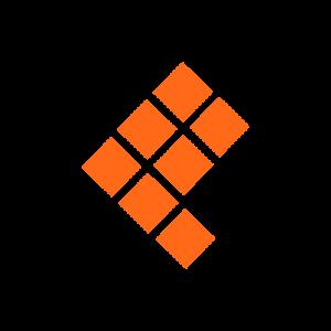 Agencia Quadratín